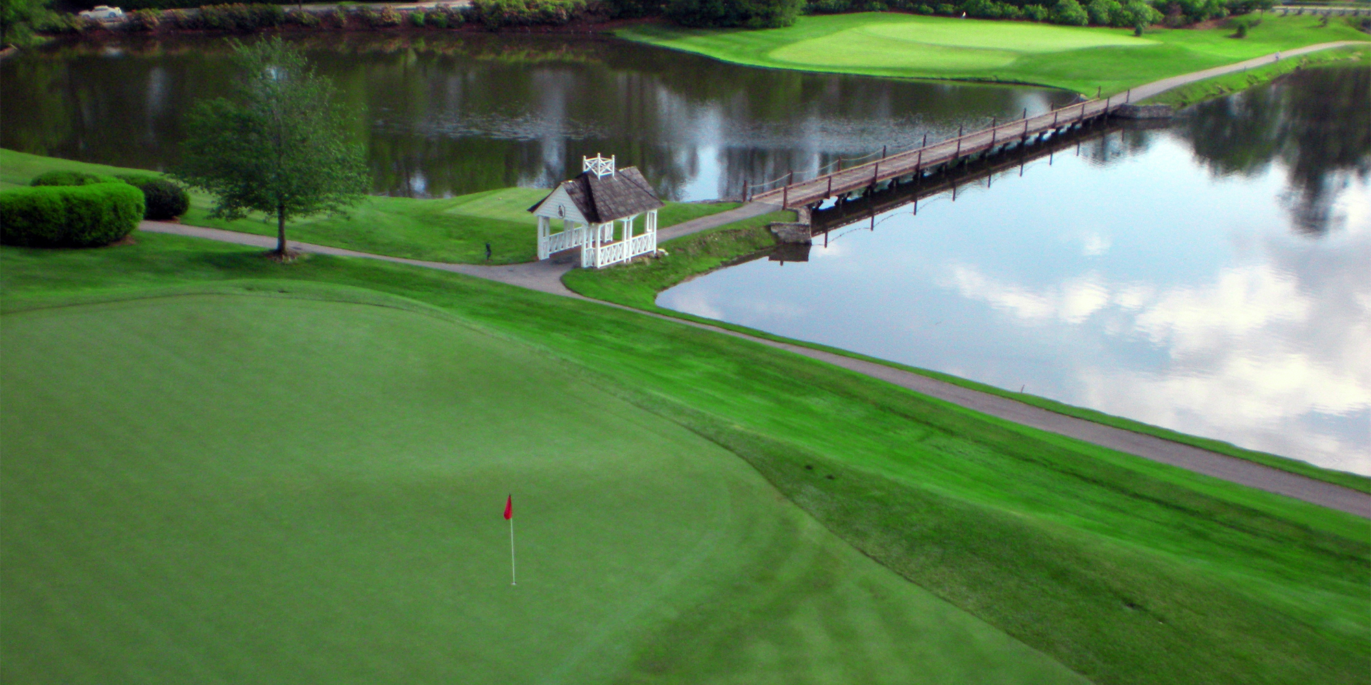Highlands Nc Real Estate Country Club Properties