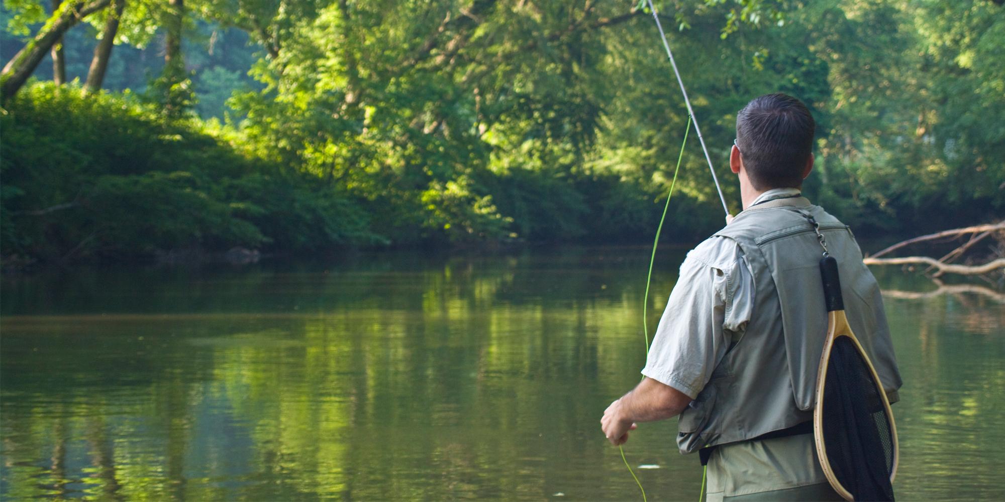 slide_trout