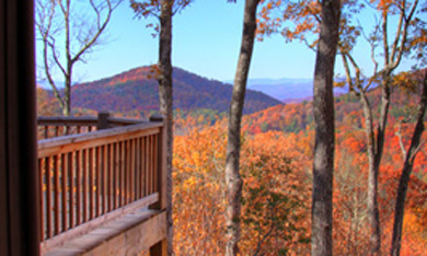 Highlands Nc Real Estate Country Club Properties Rentals